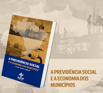 A Previdência Social e a Economia dos Municípios