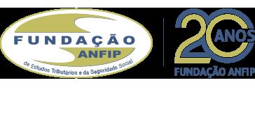 Fundação ANFIP De Estudos Tributários e Seguridade Social