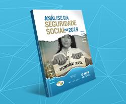 Análise da Seguridade Social em 2019