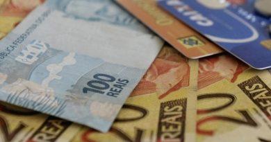 Volta de cobrança do IOF sobre crédito renderá cerca de R$ 2 bi