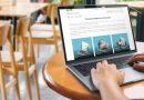 Novas regras sobre documentos digitais foram publicadas pela Receita Federal